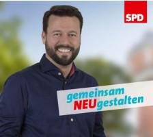 Daniel Fürst OV Neu-Ulm