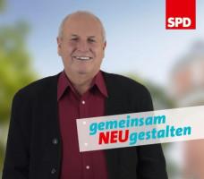 Erich Krnavek OV Neu-Ulm