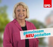 Rosl Schäufele OV Pfuhl/Burlafingen