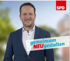 Ulrich Schäufele OV Pfuhl Burlafingen