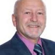 Uli Seitz Vorsitzender Historischer Verein Neu-Ulm