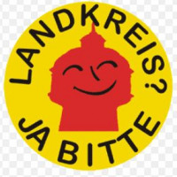 Logo der BI